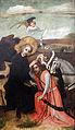 1425 Karl der Große beichtet dem Hl. Aegidius anagoria.JPG