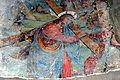 1428 - Milano - S. Lorenzo - Cappella S. Aquilino - An. lombardo sec. XV, Passione di Xpo - Dall'Orto - 18-May-2007.jpg