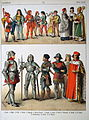 1450-1500, German - 052 - Costumes of All Nations (1882).JPG