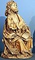 1491 Riemenschneider Evangelist Matthäus anagoria.JPG