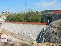 149 (il sito dei futuri tunnel principali L.V.) 41.jpg