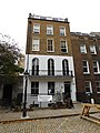 14 Charterhouse Square, London.jpg