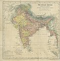 14 of 'The Imperial Gazetteer of India ... Second edition (revised and enlarged)' (11174571975).jpg