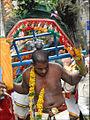 15ème Fête de Ganesh (4939345552).jpg