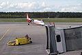 15-04-26-Flugplatz-Nürnberg-RalfR-DSCF4636-14.jpg