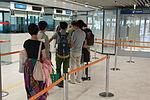 15-07-11-Flughafen-Paris-CDG-RalfR-N3S 8814.jpg