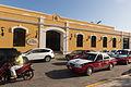 15-07-15-Campeche-Straßenszene-RalfR-WMA 0856.jpg