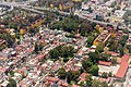 15-07-15-Landeanflug Mexico City-RalfR-WMA 1003.jpg