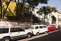15-07-16-Straszenszenen-Mexico-RalfR-WMA 1094.jpg