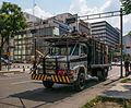 15-07-19-Fahrradcorso-RalfR-DSCF6586 1.jpg