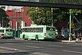 15-07-20-Plaza-de-las-tres-Culturas-RalfR-N3S 9294.jpg