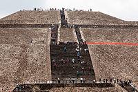 15-07-20-Teotihuacan-by-RalfR-N3S 9465.jpg