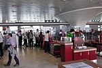 15-07-22-Flughafen-Paris-CDG-RalfR-N3S 9871.jpg