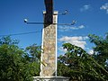 1501Santo Niño Paombong Malolos City Bulacan 28.jpg