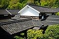 150425 Ishitani Residence Chizu Tottori pref Japan14s3.jpg