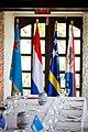 150505 Koenders bezoekt Curacao (16800260074).jpg