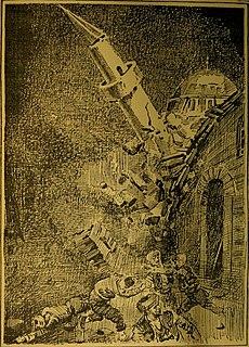 1509 Constantinople earthquake earthquake