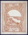 "150TH ANNIVERSARY BANQUET (held by) TOWN OF WALTHAM (at) ""MUSIC HALL-WALTHAM,(NY)"" (HALL) (NYPL Hades-269651-474301).tiff"