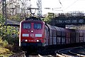 151 006-4 Köln-Kalk Nord 2015-11-21-02.JPG