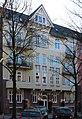 15234 Julius-Leber-Straße 23.jpg