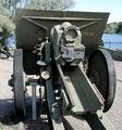 152mm m1930 hameenlinna 2.jpg