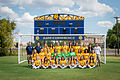 15328-Soccer Team 2015-0533 (20477500250).jpg