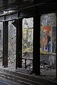 153 abriss bahnhofstunnel ffo.jpg