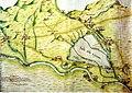 1561 mappa Zerpa cipriotto.jpg