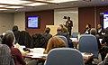 15 0311 Forum on HCV in African American Communities-097 (16629732037).jpg