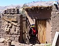 15 UDDT in use sanitation means higene, dignity and safety (4874571621).jpg