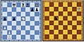 15 not easy checkmate 1.jpg