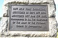 15th-and-50th-NY-Engineers-Monument-detail2.jpg