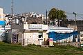 16-03-31-Hebron-Altstadt-RalfR-WAT 5728.jpg