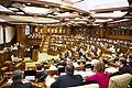 16.07.2020 Ședința plenară (50117873233).jpg