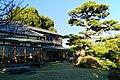 161223 Seikantei Odawara Japan08n.jpg