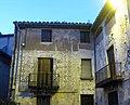162 Can Riera, pl. de la Vila (Arbúcies).jpg