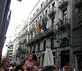 162 Hotel Gòtic, c. Jaume I.jpg