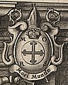 1659 Sanderus CHOROGRAPHIA SACRA ABBAS 13e.jpg