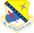 168th Air Refueling Wing.png