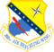 168th Air Refueling Wing