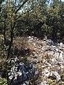 16980 Erenler-Orhaneli-Bursa, Turkey - panoramio (51).jpg