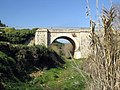 16 Pont sobre el torrent de Rupit, al Pont d'Armentera.jpg