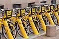 17-06-30-Helsinki-Fahrräder RR73523.jpg