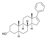 17-Phenylandrostenol.png