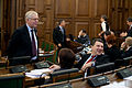 17.novembra Saeimas sēde (6352108919).jpg