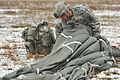 173rd Infantry Brigade Combat Team (Airborne) training jump in Grafenwoehr, Germany 140210-A-BS310-215.jpg