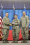 176th Wing Holds Annual Awards Ceremony (42242312262).jpg