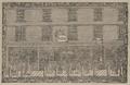 1790 JonathanHarris2 Cornhill Boston.png