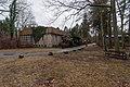18-03-14-Jagdschloß-Hubertusstock RRK3132.jpg
