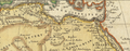 1800 map Afrique by Arrowsmith BPL15210 detail.png